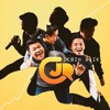 Cover Lagu CJR-Happy To Be Me