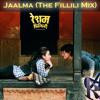 Jaalma (The Fillili Mix)- DJ RaZv (with a bit of trap)