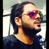 Cheb Houssem Nouvel 2015 (Twahacht Tjini B Survet) - الشاب حسام 2015 - توحشت تجيني بسورفيت