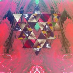 Flamingods - Quesso - (Esmink Remix)