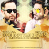 Yo Yo Honey Singh - One Bottle Down (2015 Remix) - DJ Kawal & DJ Lemon (OUT NOW)