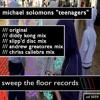 Michael Solomons - Teenagers (Chriss Callebra Remix)