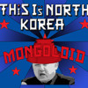 Mongoloid (DEVO Cover)