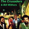The Crusaders & Bill Withers  - Soul Shadows (ReEdit Dj Amine)