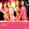 {COVER} Love Song - miss A