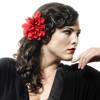 Energy Live Session  Caro Emerald - «A Night Like This»