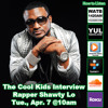 The Cool Kids Interview Atlanta Rapper, Shawty Lo