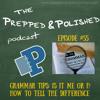 P&P Tutoring Tips Episode 55: