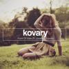 Kovary ft. Veselina Popova - Point Of View (Radio Mix)EP No. 13 on Beatport!