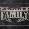 Future Family - Back to the Future