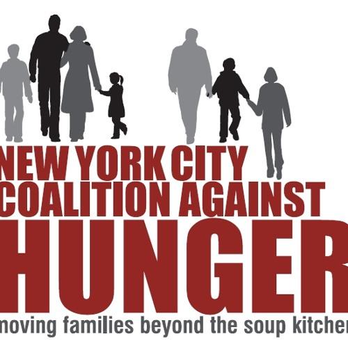 USDA National Hunger Hotline PSA