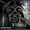 Luca Debonaire - Get Em!