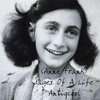 Anne Frank - Antiqcool - Pages Of A Life - Acoustic/Folk - BBC Introducing