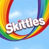 Skittles: Adopted