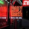 Hanni El Khatib - Two Brothers (Holy Ghost! Remix)