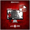 Chief Keef - Haha (Instrumental) [Re-Prod By. Young Kico x Patrick Carmelo]