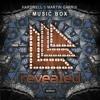 Hardwell & Martin Garrix - Music Box (Original Mix) [320 Kbps]