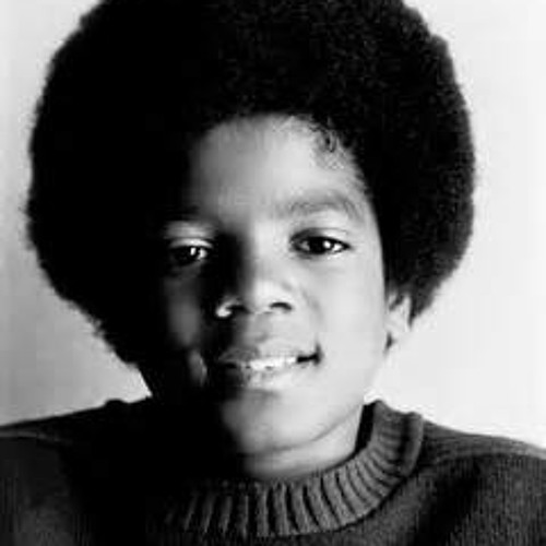 Michael Jackson VS Charles Feelgood Year 2011 VOL 2