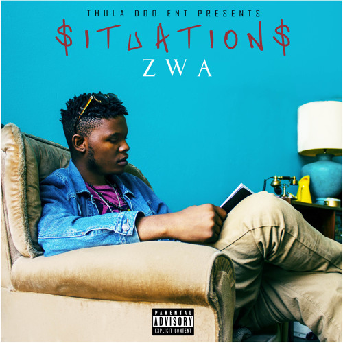 SITUATIONS (THE DEMO)