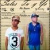 Solos Tu Y Yo Mc $aam Ft Fercho77 Prod.By( Mx Records).mp3