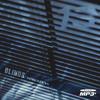 Download Lagu SamGreens - Blinds