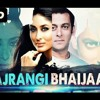 Na Hona Juda - Bajrangi Bhaijaan - Bollywood Movie Song 2015