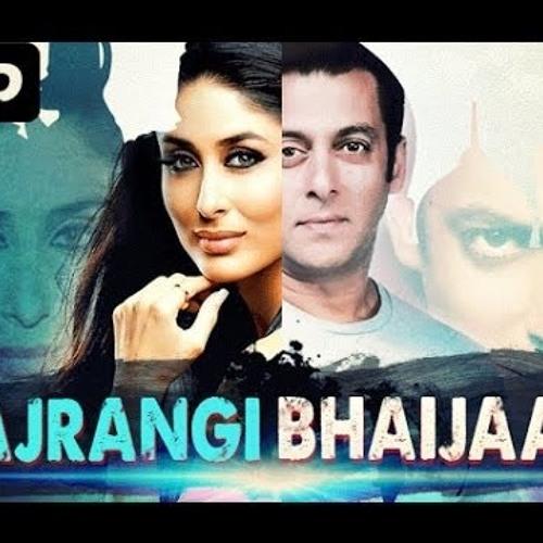 Bajrangi Bhaijaan 2015 Mp3 Songs - Bollywood Music