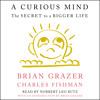 A CURIOUS MIND Audiobook Excerpt
