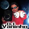 Calvin Harris Feat Jhon Newman - Blame (Dj Vaninho Funk Remix) mp3