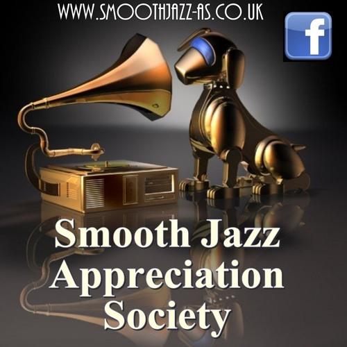 Smooth Jazz Appreciation Society - SJAS