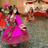 Best Pashto AttanR. (Sha Waray Waray)