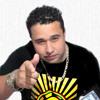 Jean Paul - Loka Azar ( André B.P.M & Lucas Marmitt ) CARIMBO DJ DOUGLAS HD