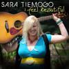I Feel Beautiful - Sara Tiemogo