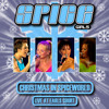Spice Girls - W.O.M.A.N. (Live in Christmas in Spiceworld)