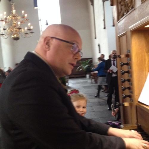 BWV 540 Toccata Und Fuge F - Dur