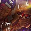 Download Tk ft Jk till im gone Mp3