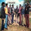 Cymande ''Crawshay (Monsieur Jean's Funk Mix)'' by dovymusic