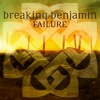 Breaking Benjamin  - Failure  at USA
