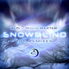Au5 - Snowblind feat. Tasha Baxter (Instrumental Mix)