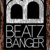 NAUTILUS - BEATZ BANGER    ALBUM PREVIEW