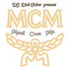MCM - Metall Cross Mix 2004
