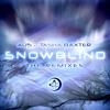 Au5  •  Snowblind Feat. Tasha Baxter (Syntact Remix)