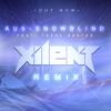 Au5 - Snowblind feat. Tasha Baxter (XILENT Remix)