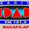 VINHETÃO - RÁDIO - CIDADE - FM - 2015.mp3.mp3