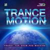 Drum Pad Machine - Trancemotion (A)
