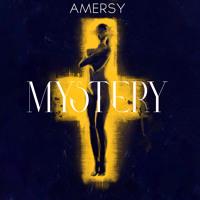 Amersy - Mystery
