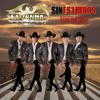 SIN ESTRIBOS NO RULE CD MIX - LA ZENDA NORTENA 2015 (ELDJ FUEGO) mp3