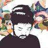 Download Nujabes & Fat Jon Mystline Remix(Instrumental) Mp3