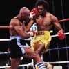 HBO Boxing Podcast - Episode 46 - Hagler vs Hearns 30th Anniversary
