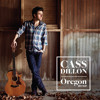 Oregon Road - Cass Dillon